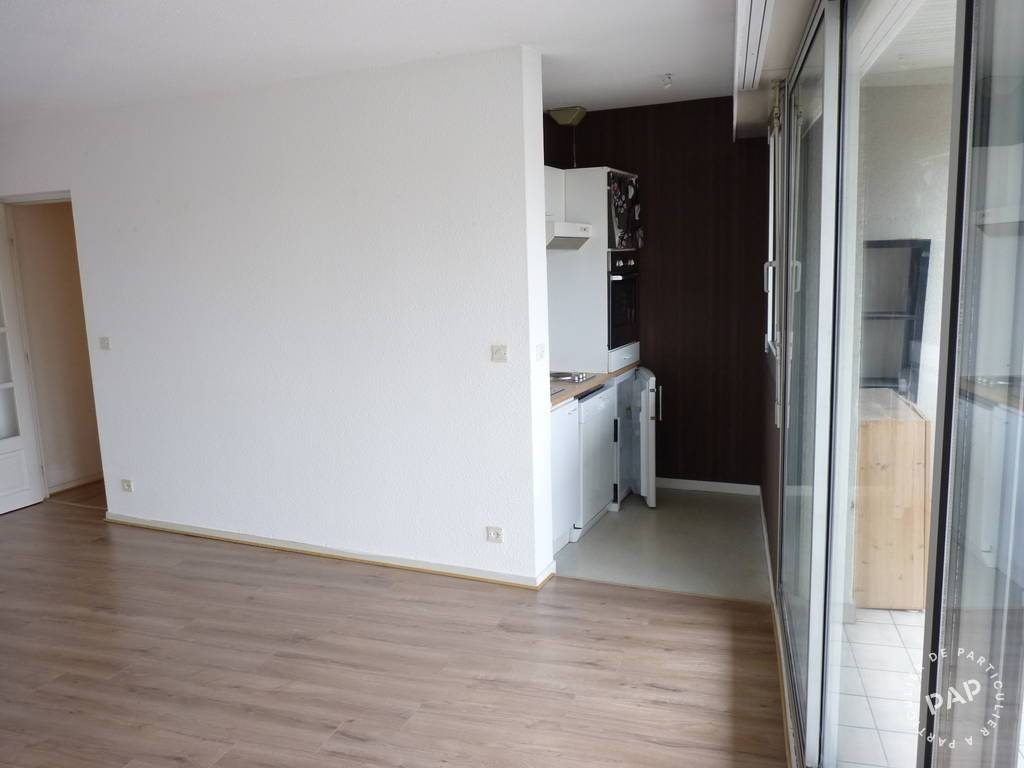 Location appartement 2 pi ces 47 m bordeaux 33 47 m for Location appartement particulier bordeaux