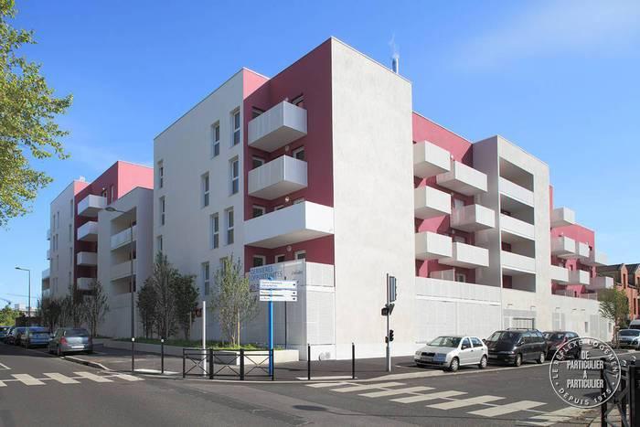 vente appartement 3 pi ces 64 m evry 91000 64 m de particulier particulier. Black Bedroom Furniture Sets. Home Design Ideas