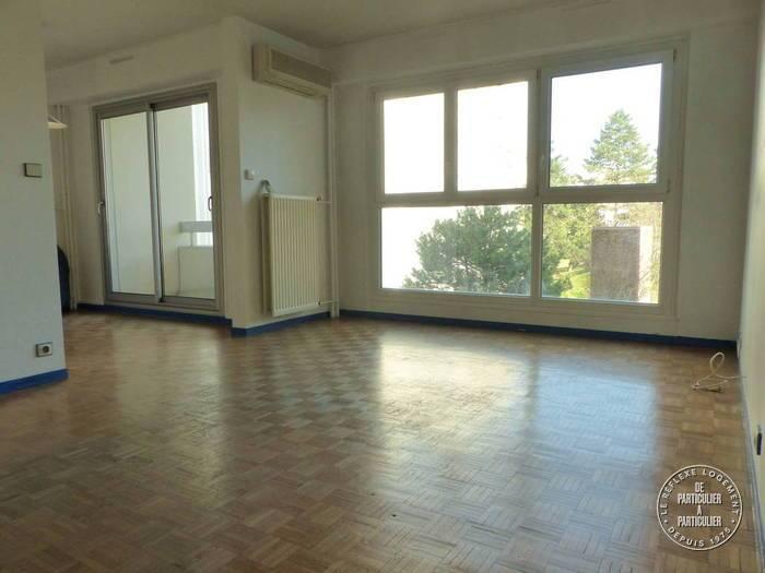 vente appartement 3 pi ces 63 m chatou 78400 63 m. Black Bedroom Furniture Sets. Home Design Ideas
