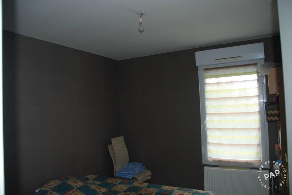 location maison 92 m nantes 44 92 m 936 de particulier particulier pap. Black Bedroom Furniture Sets. Home Design Ideas