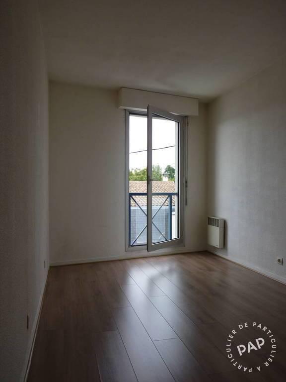 Location appartement 2 pi ces 47 m bordeaux 33 47 m for Location appartement particulier bordeaux