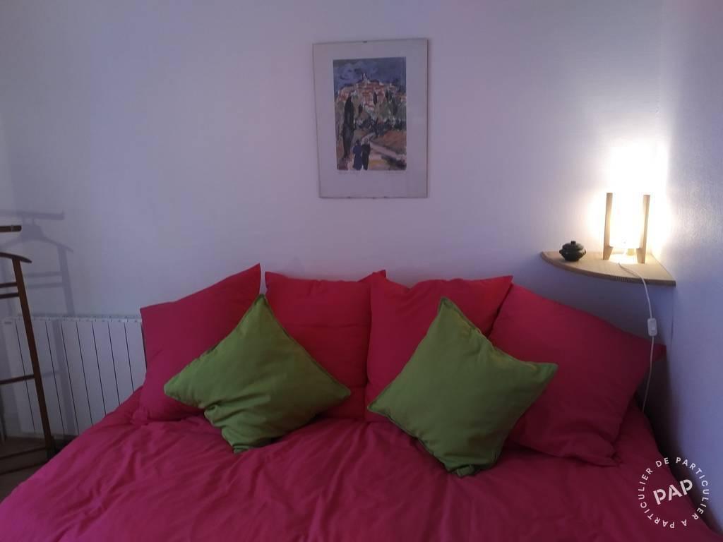 location meubl e studio 13 m neuilly sur seine 92200 13 m 565 de particulier. Black Bedroom Furniture Sets. Home Design Ideas