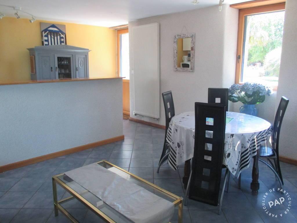 location meubl e maison 65 m sene 65 m 580 de particulier particulier pap. Black Bedroom Furniture Sets. Home Design Ideas