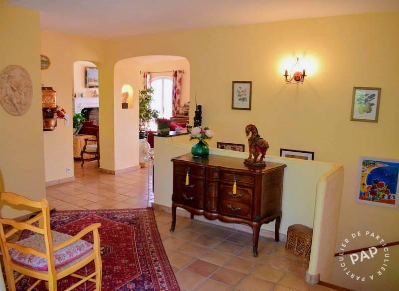 Maison Montauroux 995.000€