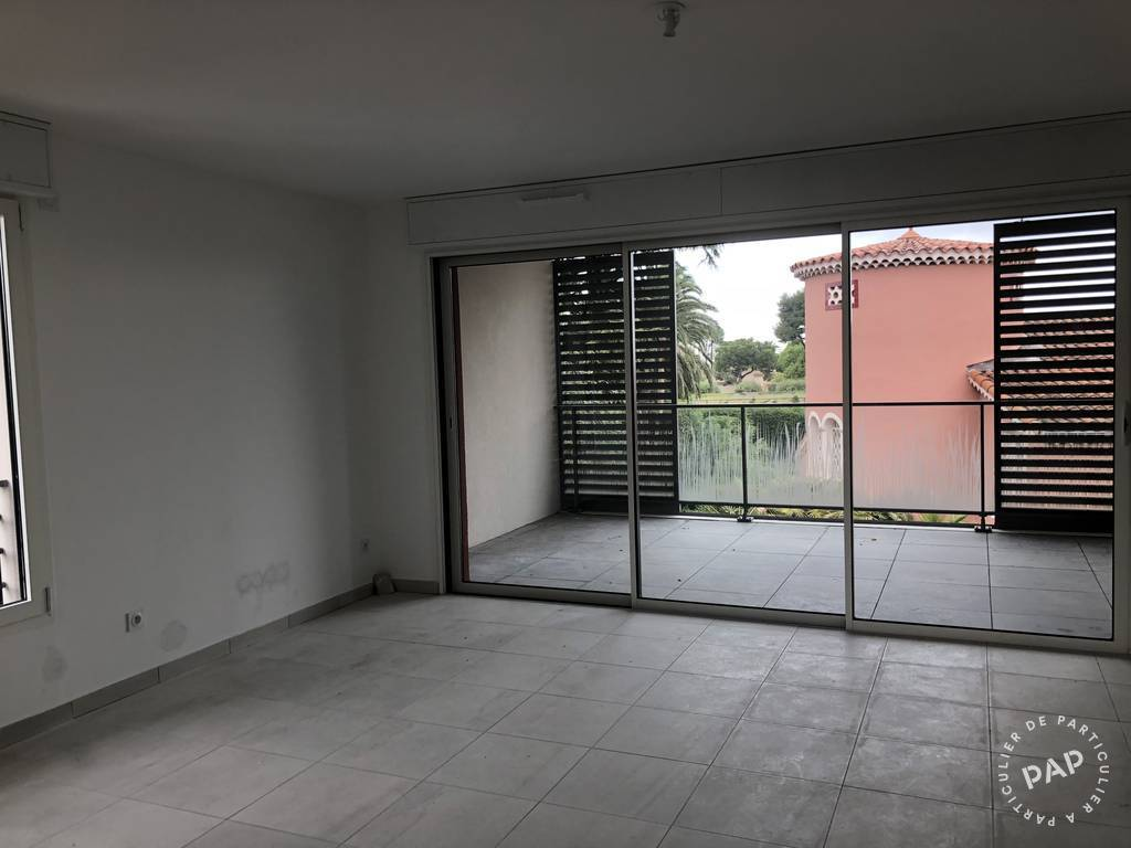 Location appartement 2 pi ces 51 m nice 06 51 m for Appartement particulier nice