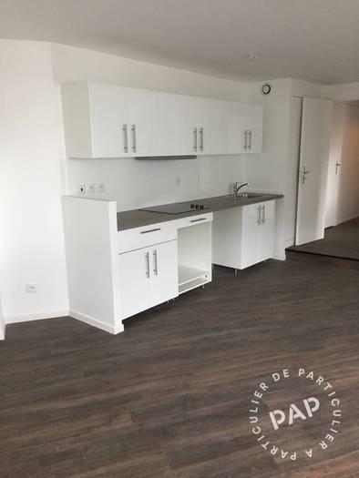 Appartement 395.000€ 90m² Sevres (92310)
