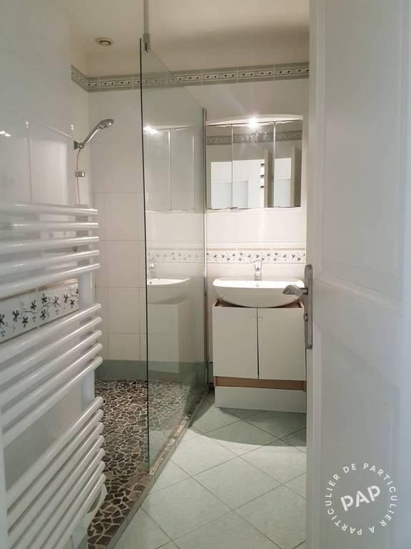 Maison 569.000€ 140m² Noisy-Le-Roi (78590)