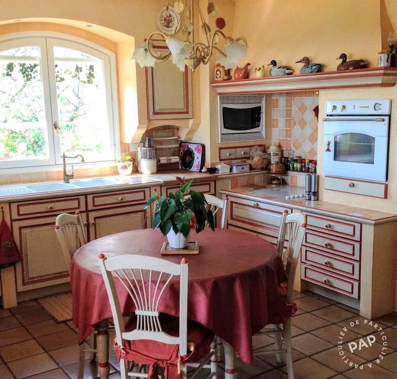 Immobilier Montauroux 995.000€ 360m²