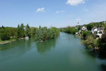 Chennevieres-Sur-Marne (94430)