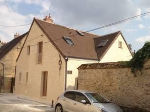 Vente maison 130m² Dourdan (91410) - 348.500€