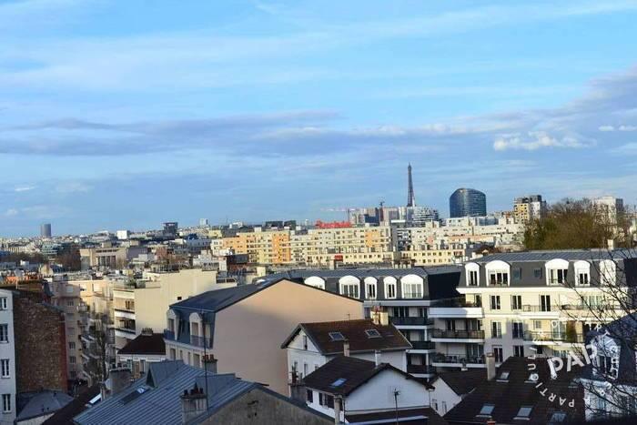 Vente Maison Meudon 167m² 1.000.000€