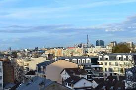 Vente maison 167m² Meudon - 1.000.000€