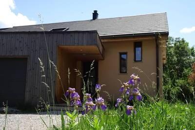 Vente maison 231m² Gap (05000) - 655.500€