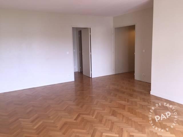 vente appartement 3 pi ces 65 m rueil malmaison 92500 65 m de particulier. Black Bedroom Furniture Sets. Home Design Ideas