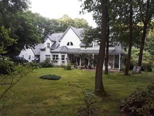 Vente maison 300m² Croisilles (28210) - 480.000€