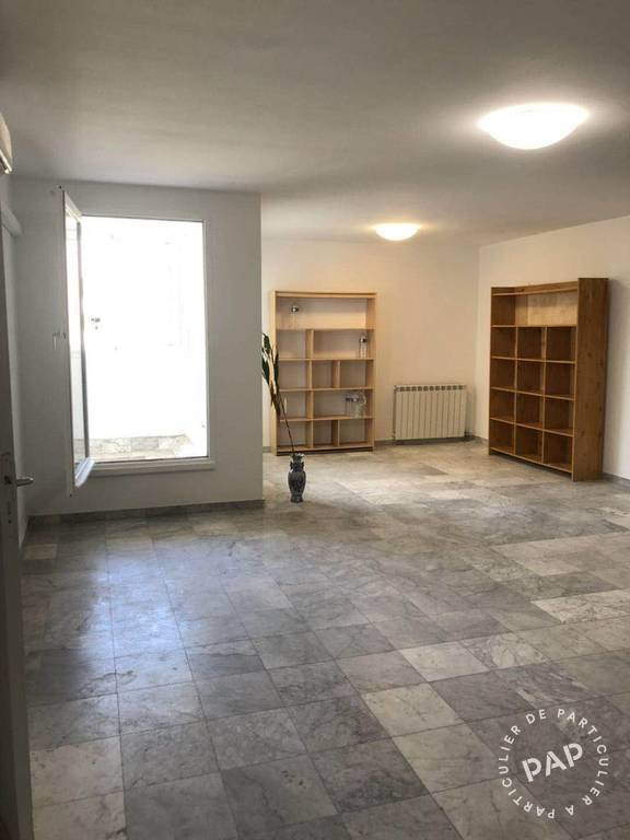 Location Appartement Lognes (77185) 100 m² 1.600 €