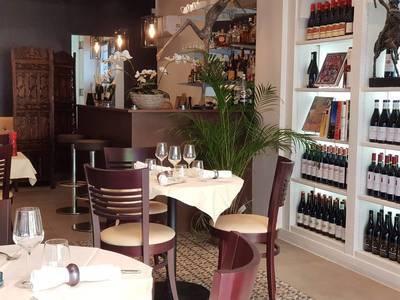 169.000 U20ac 100 M² Fonds De Commerce Hôtel, Bar, Restaurant Neuilly Plaisance  (93360)