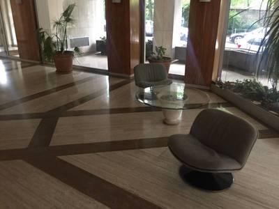 Location meublée appartement 2pièces 40m² Paris 14E - 1.275€