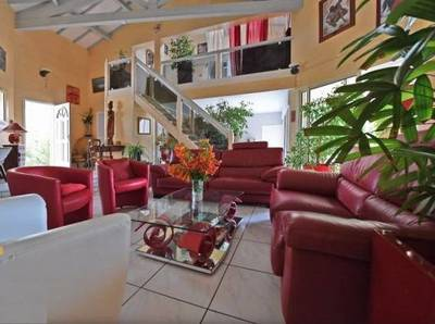Vente maison 290m² 8Mn De Nîmes - 590.000€