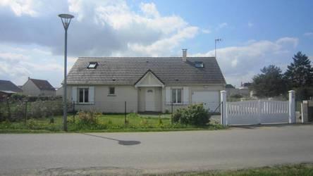 Location maison à partir de 3 chambres - page 2   De Particulier à Particulier - PAP