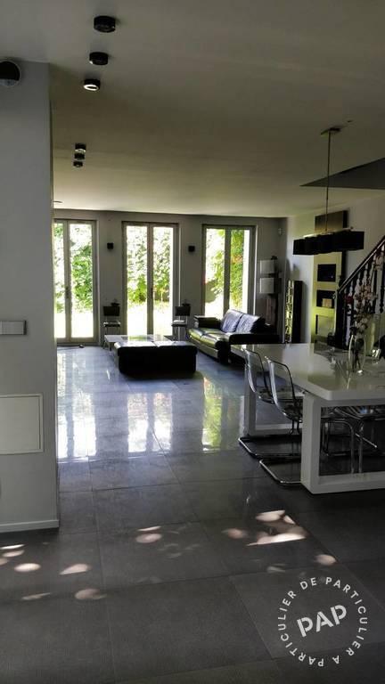 nanterre hauts de seine 92 205 m de particulier particulier pap. Black Bedroom Furniture Sets. Home Design Ideas