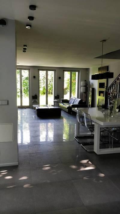 Vente maison 205m² Nanterre - 1.095.000€