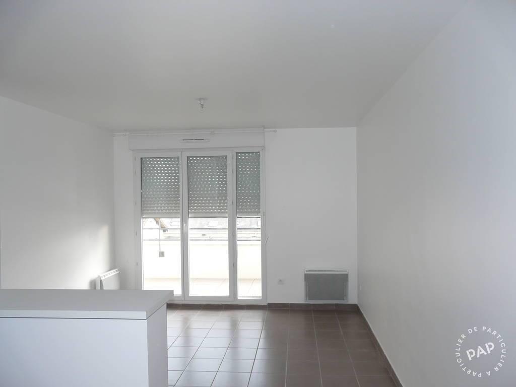 location appartement 2 pi ces 38 m bezons 95870 38 m 740 de particulier. Black Bedroom Furniture Sets. Home Design Ideas