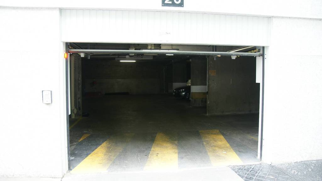 Location Garage, parking Paris 15E