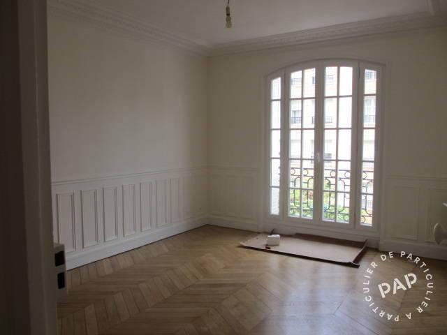 location appartement 3 pi ces 58 m montrouge 58 m de particulier particulier pap. Black Bedroom Furniture Sets. Home Design Ideas