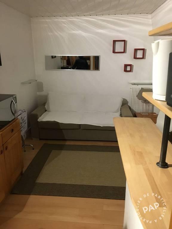 location meubl e studio 17 m paris 17e 17 m 900 de particulier particulier pap. Black Bedroom Furniture Sets. Home Design Ideas