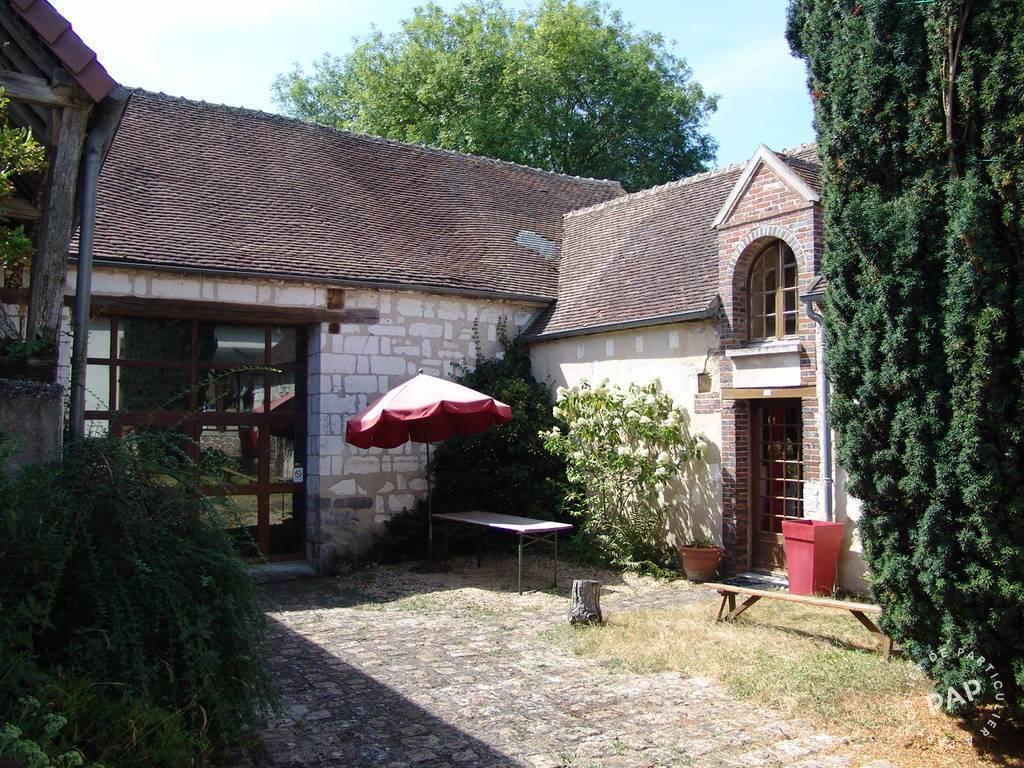 Vente immobilier 405.000€ Propriété De Caractère