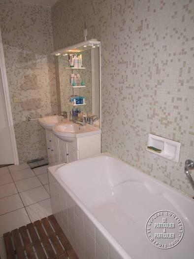 Vente immobilier 250.000€ Lille (59)