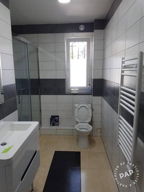 Location immobilier 1.100€ La Ferte-Sous-Jouarre (77260)