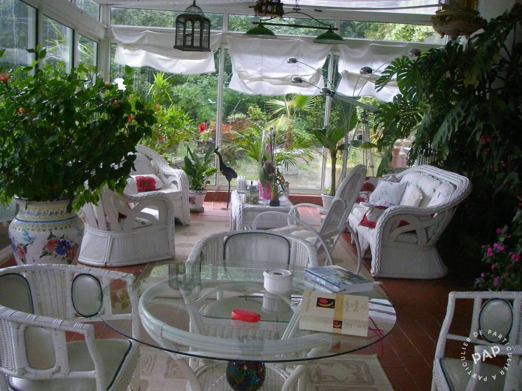 Maison 25 Km De Perpignan 480.000€