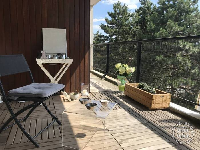 Appartement Lille (59) 250.000€