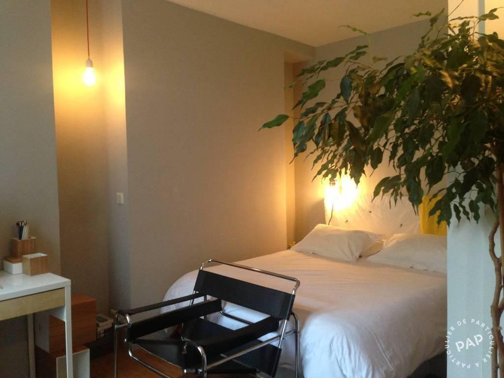 Appartement Paris 2E 625.000€