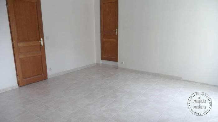 Maison Noyers (89310) 64.000€