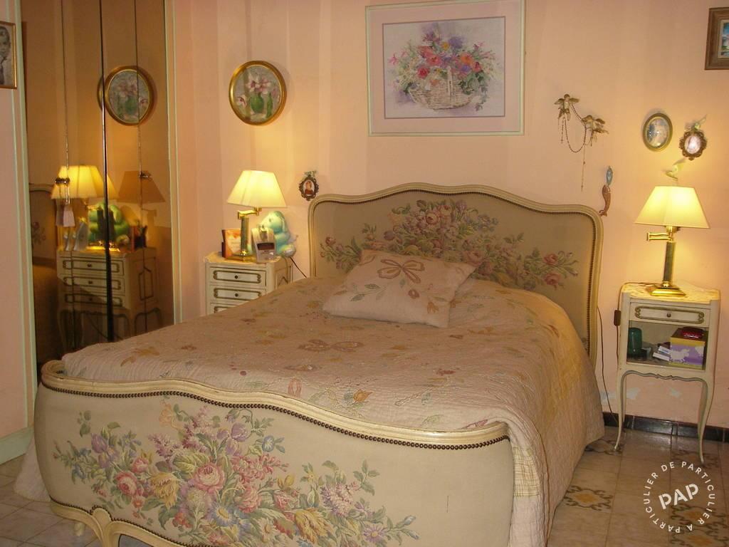 Maison 480.000€ 410m² 25 Km De Perpignan