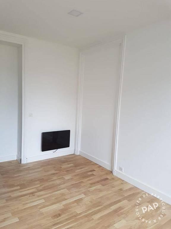 Appartement 1.100€ 85m² La Ferte-Sous-Jouarre (77260)