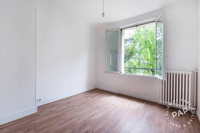 Immobilier Meudon 1.000.000€ 167m²