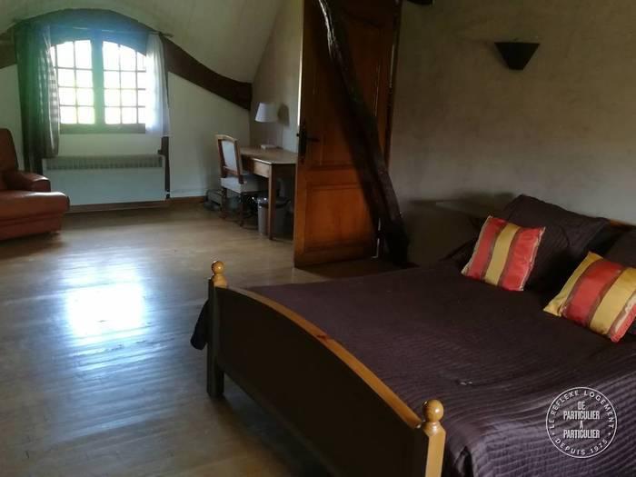 Immobilier Conde-Sur-Vesgre (78113) 430.000€ 270m²