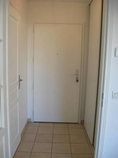 Location Appartement 2 Pièces 42 M² Sartrouville (78500)   764 U20ac
