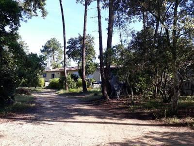 Vente maison 217m² Le Muy (83490) - 560.000€