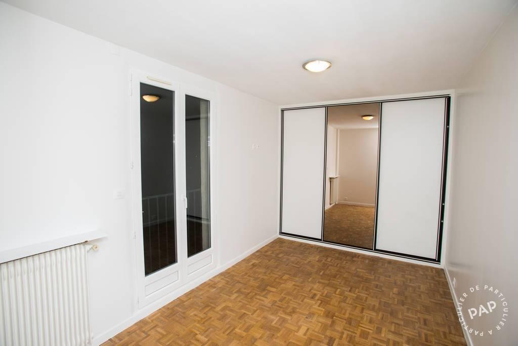 location appartement 3 pi ces 66 m saint brice sous foret. Black Bedroom Furniture Sets. Home Design Ideas
