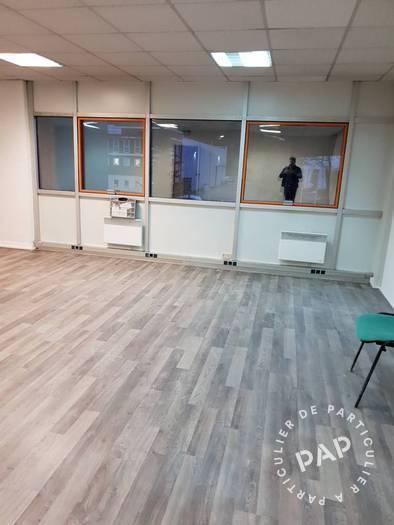 vente bureaux et locaux professionnels 300 m neuilly sur marne 93330 300 m. Black Bedroom Furniture Sets. Home Design Ideas