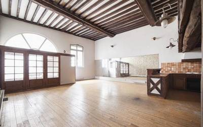 Vente maison 170m² Montesson - 461.250€