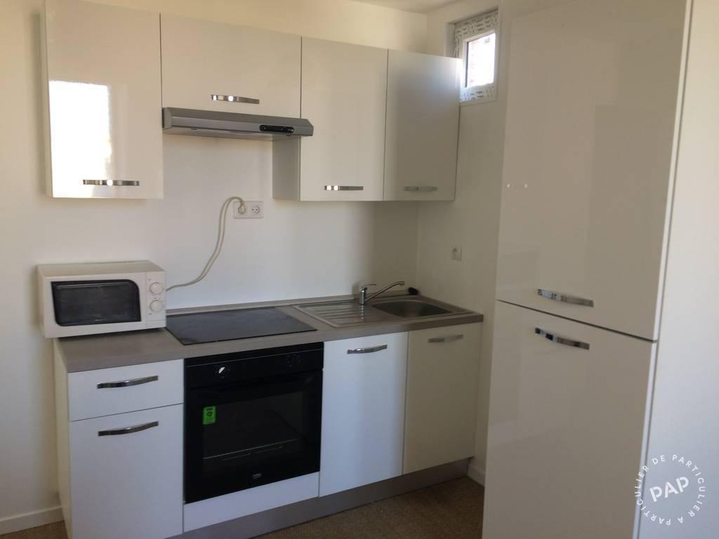 location appartement 2 pi ces 30 m asnieres sur seine 92600 30 m 850 de particulier. Black Bedroom Furniture Sets. Home Design Ideas