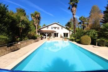 Vente maison 300m² Dax Cagnotte - 550.000€