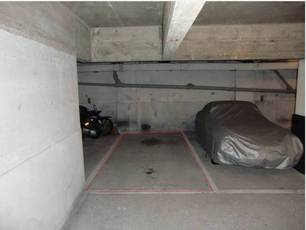Location garage, parking Paris 15E - 100 €