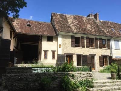 Maison à vendre normandie de particulier à particulier pap